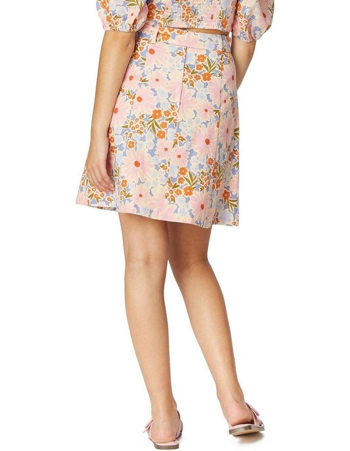 Donna Skirt image 3