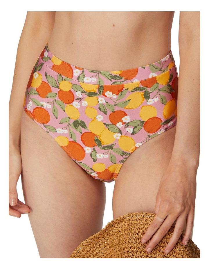Oranges&Lemons Biki Bottoms image 4