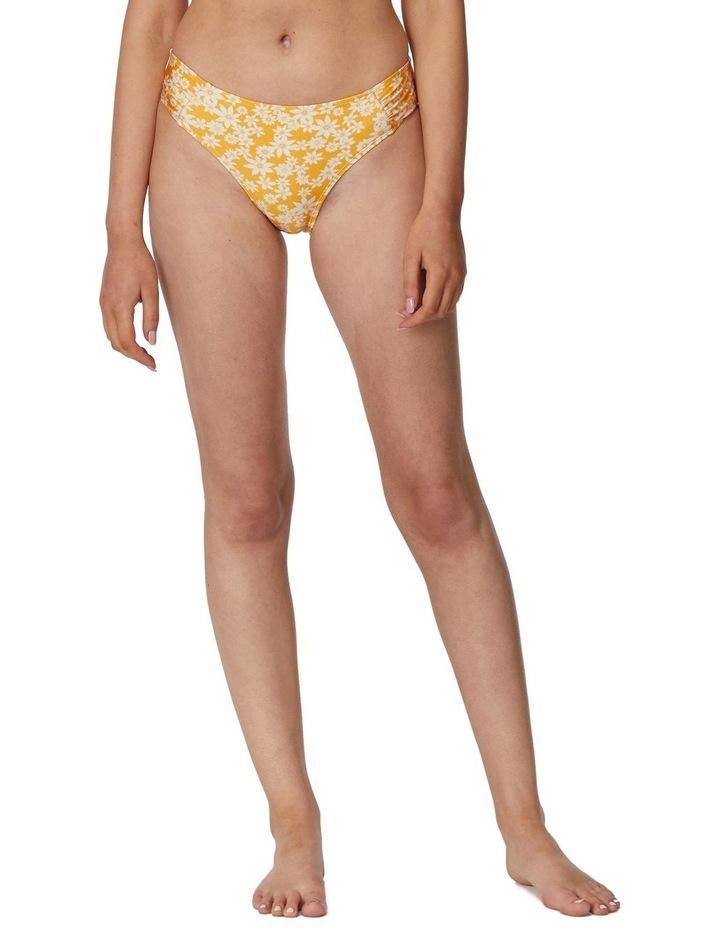 Daisy Chain Bikini Bottoms image 1