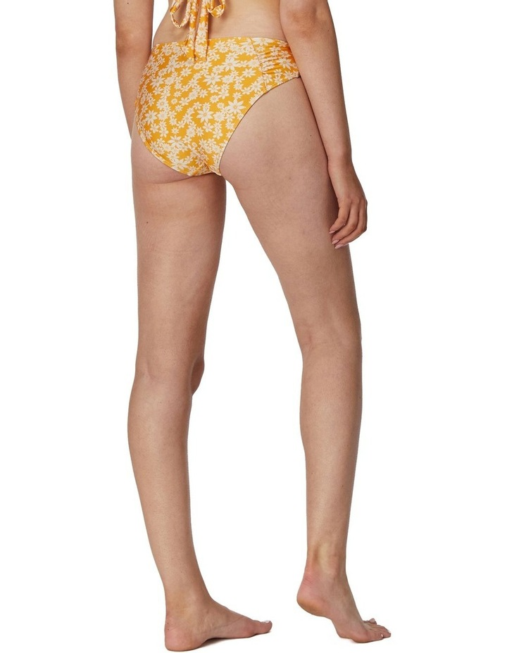 Daisy Chain Bikini Bottoms image 3