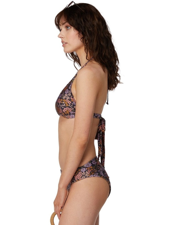 Milly Ditsy Tri Bikini Top image 2