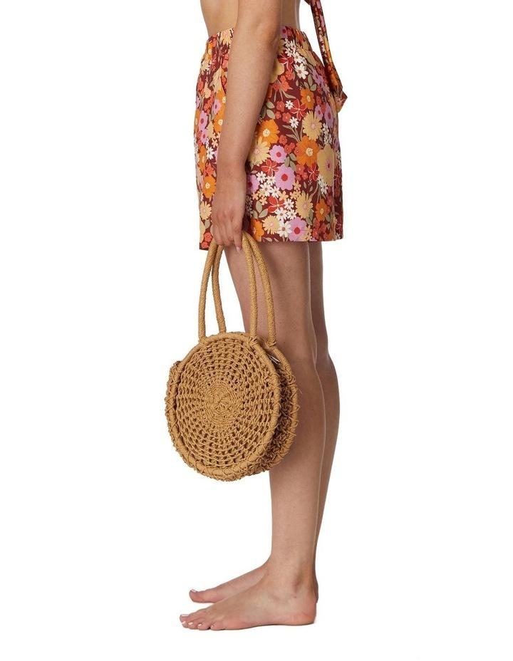 Gina Flora Board Shorts image 2