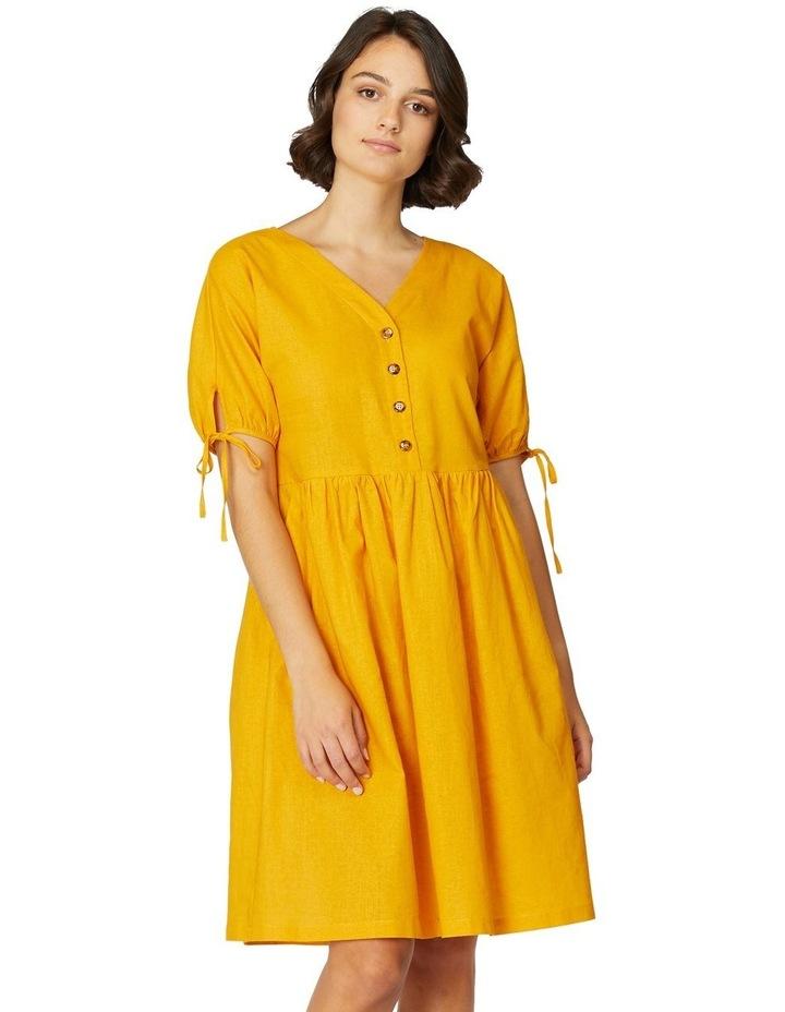 Veronique Dress image 1