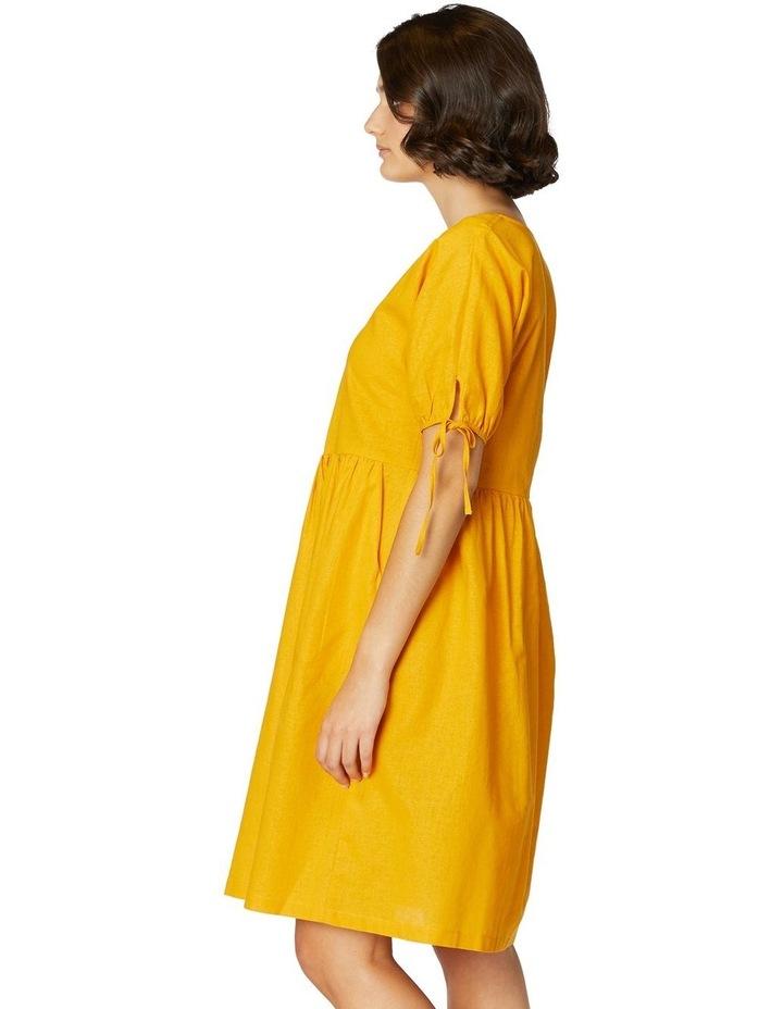 Veronique Dress image 2
