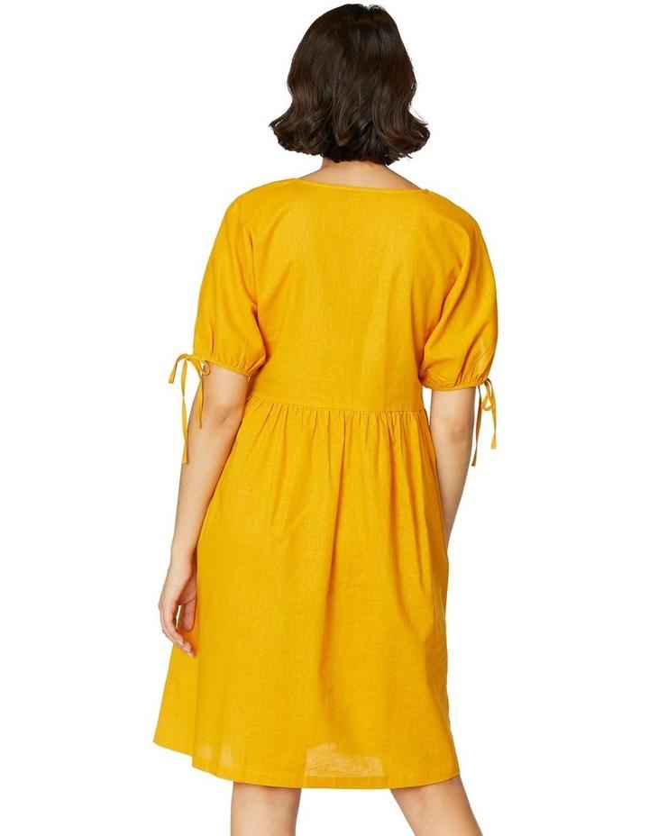 Veronique Dress image 3