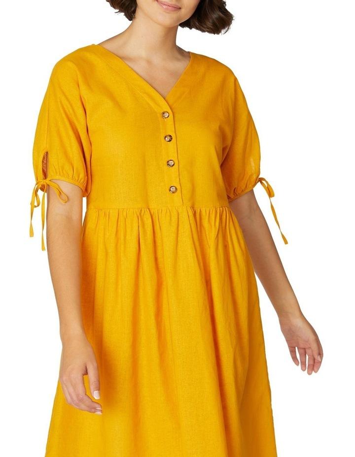 Veronique Dress image 4