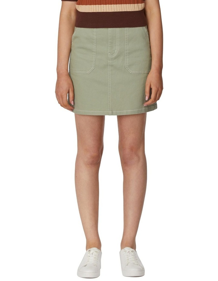 Angie Skirt image 1