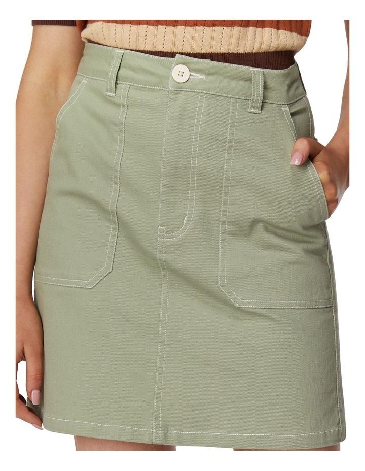 Angie Skirt image 4