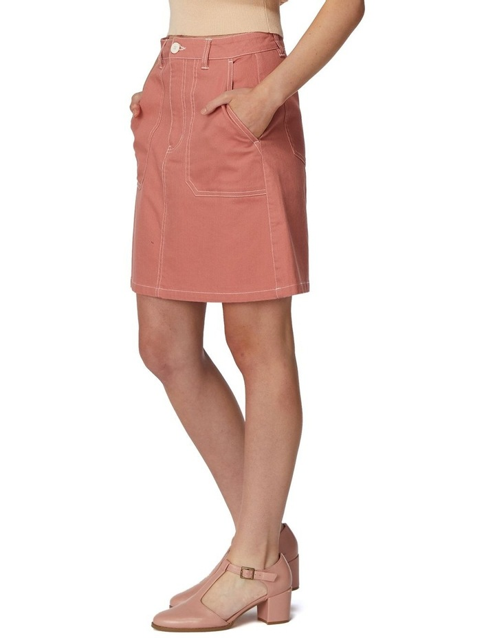 Angie Skirt image 2