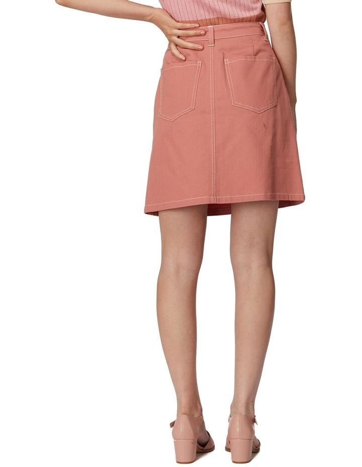 Angie Skirt image 3