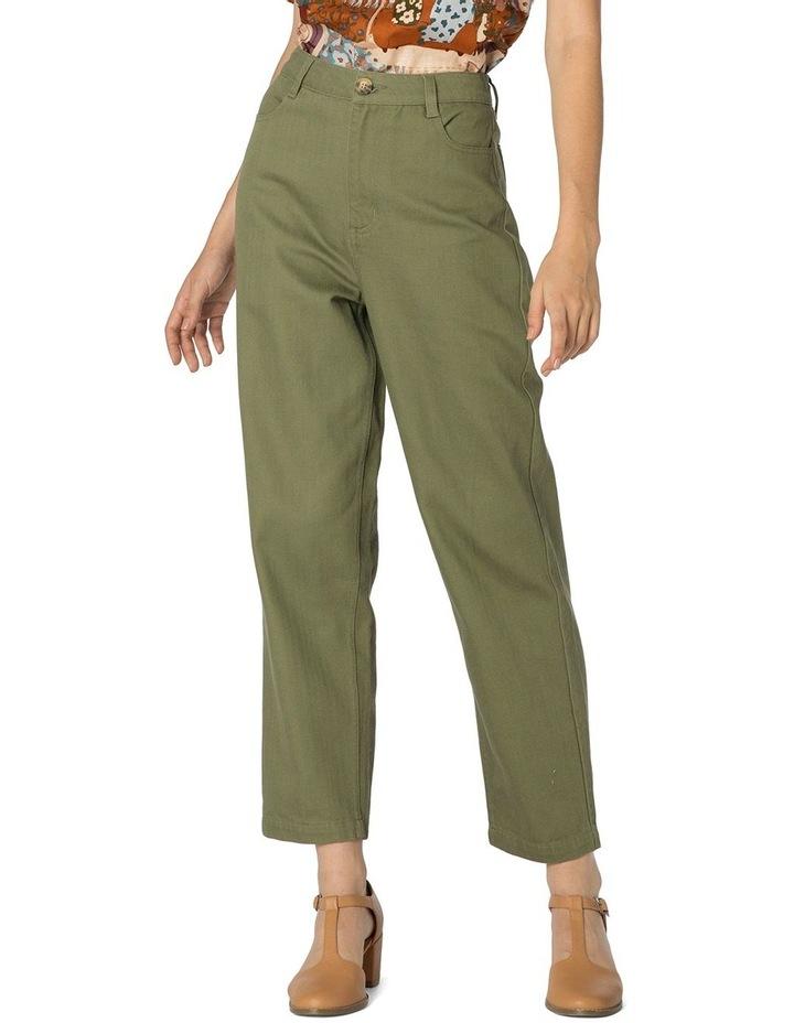 Kimberly Pants image 1