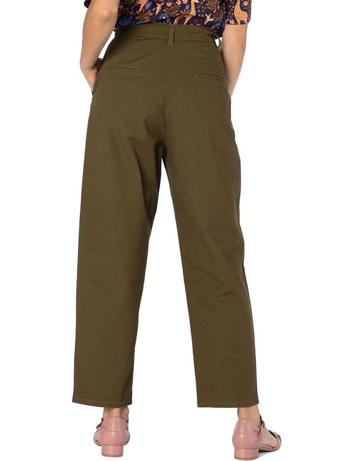 Bonnie Pants image 3