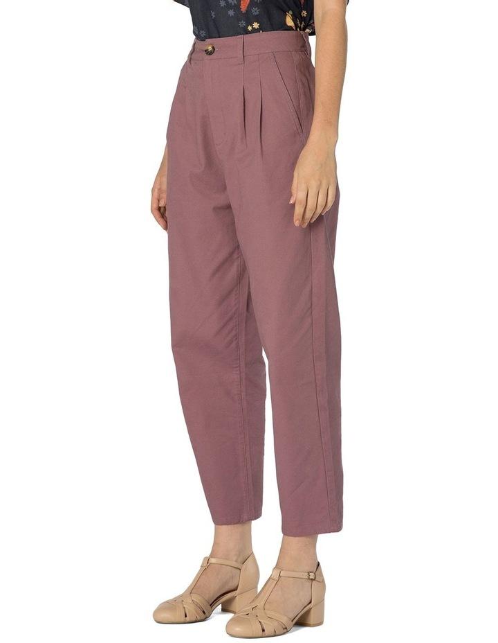 Bonnie Pants image 2