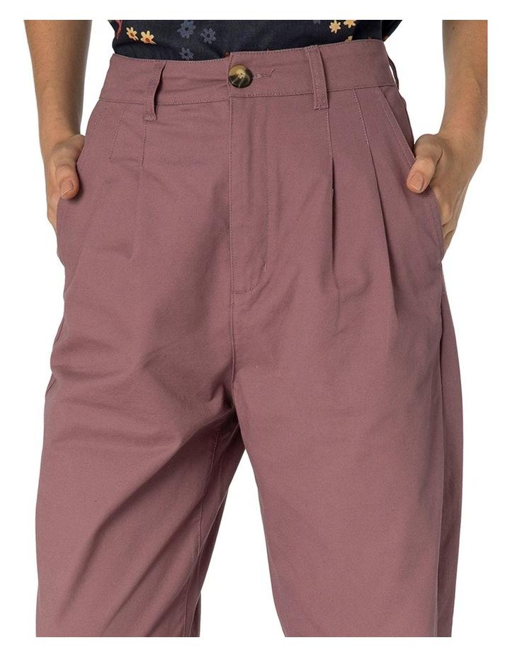Bonnie Pants image 4
