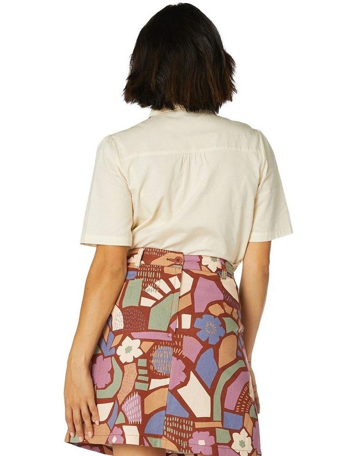 Sweet Geo Skirt image 3