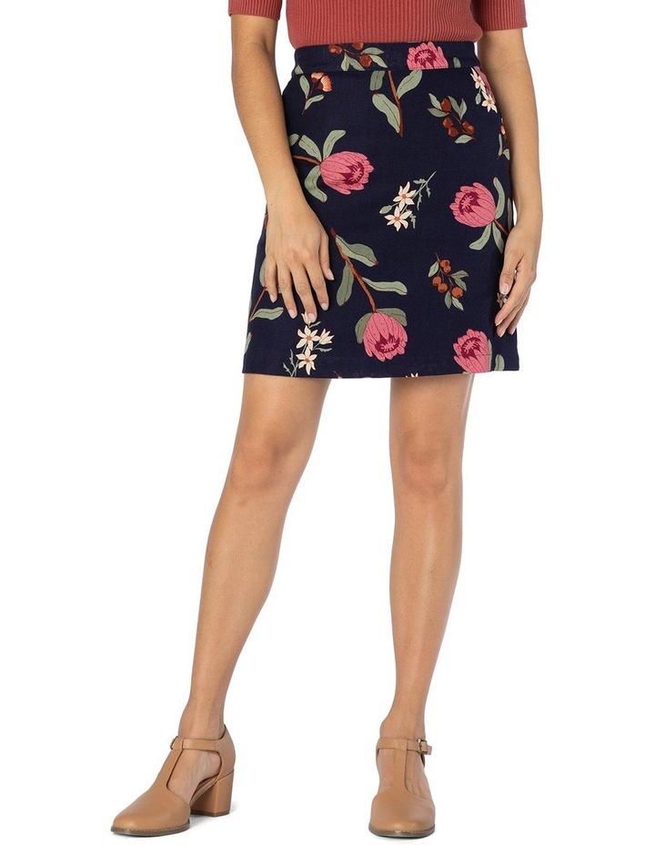 Native Flora Skirt image 1