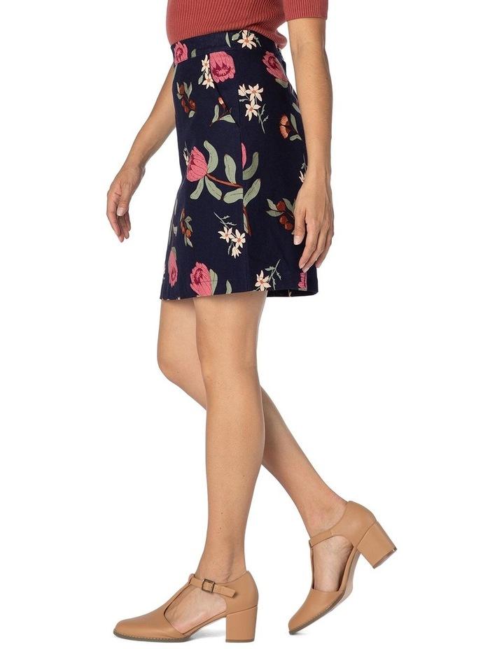 Native Flora Skirt image 2