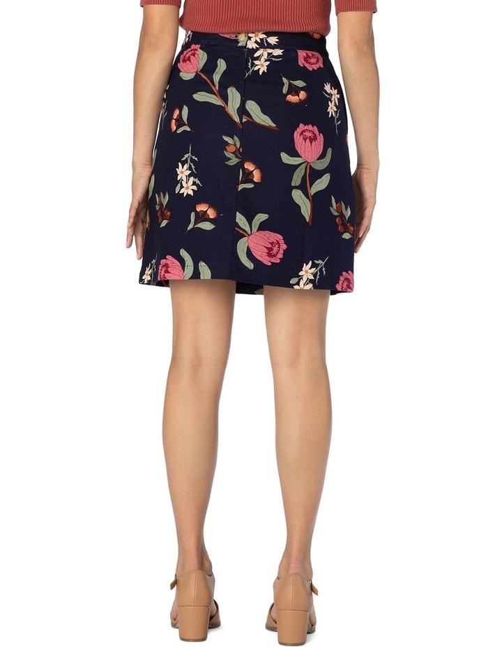 Native Flora Skirt image 3