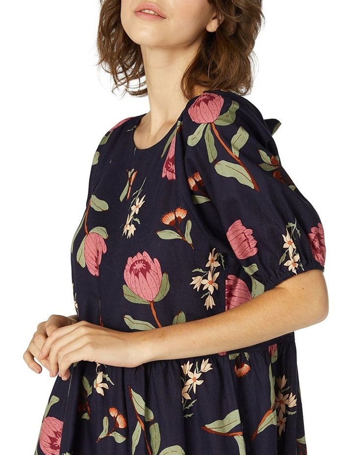 Native Flora Dress image 4