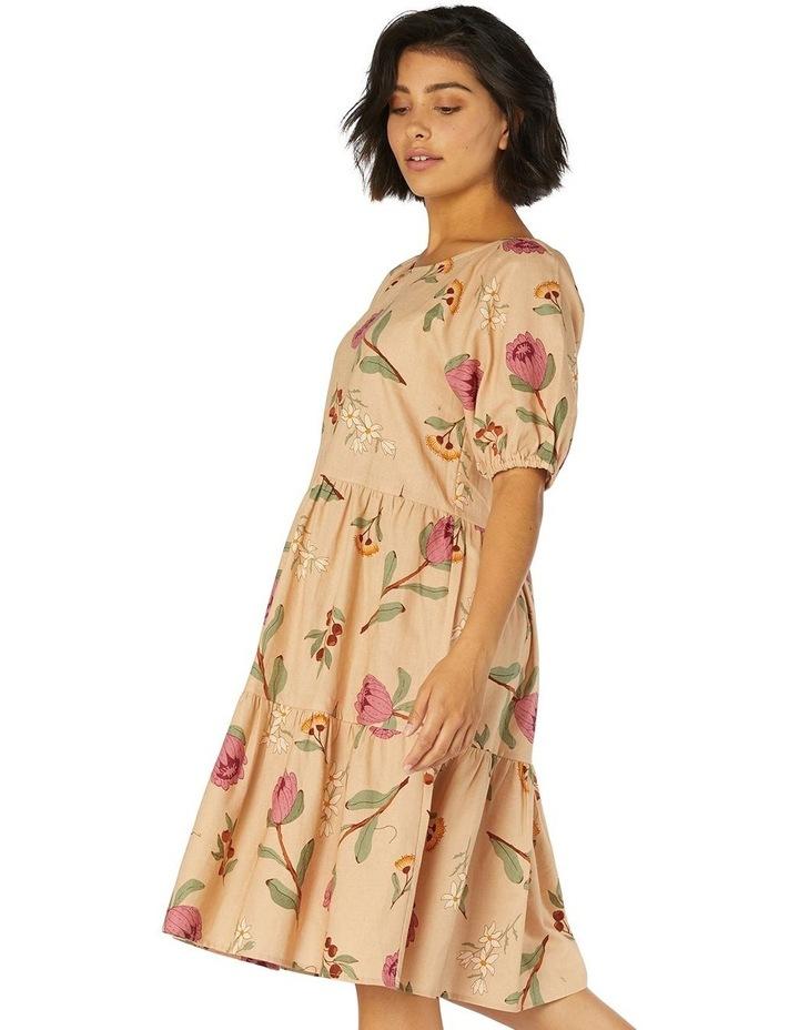Native Flora Dress image 2