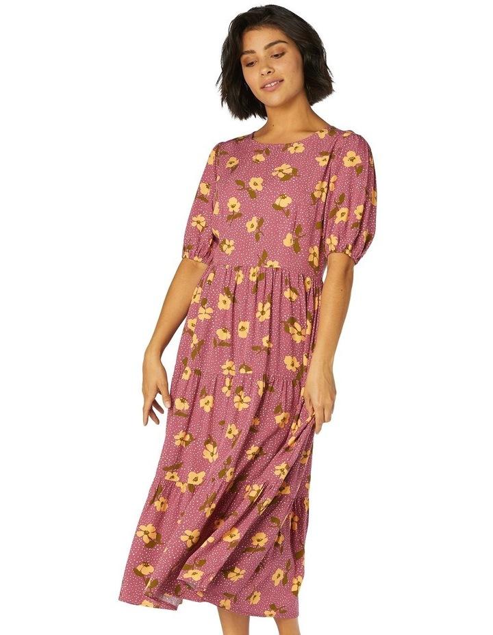 Monique Dress image 1