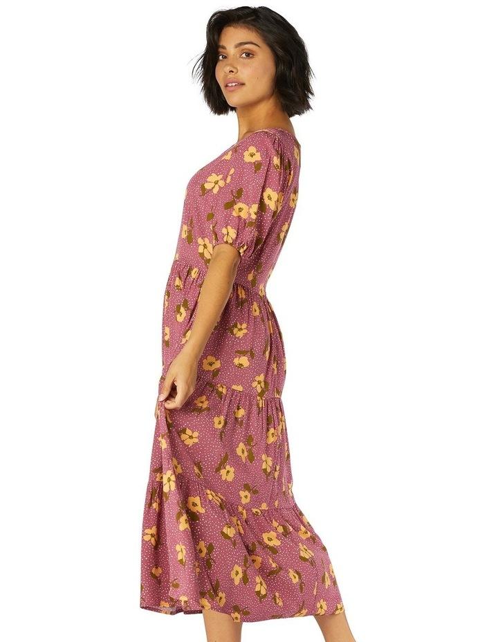 Monique Dress image 2