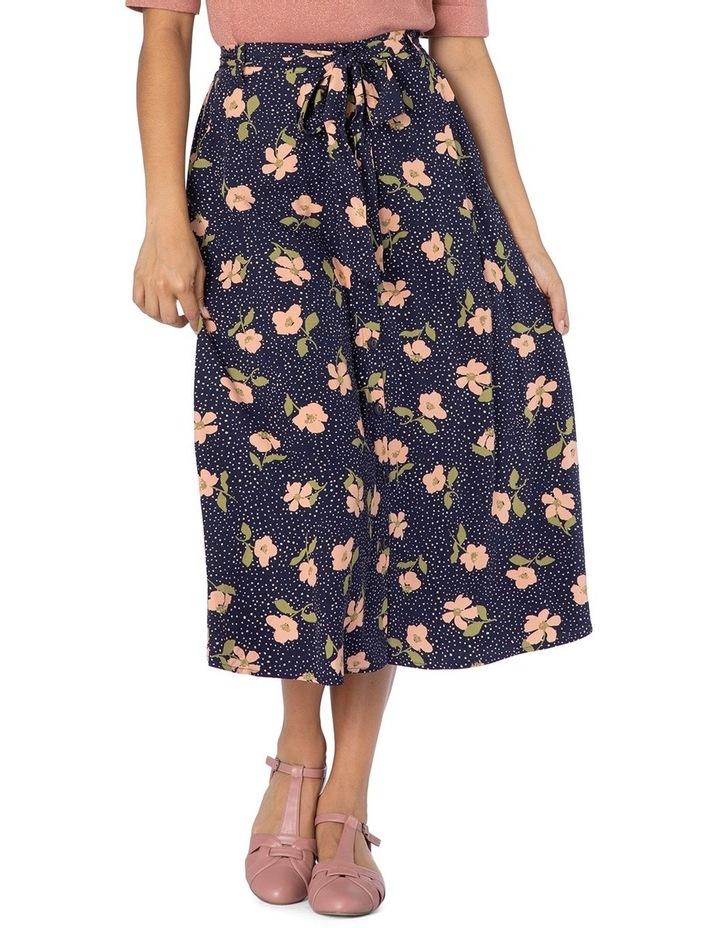 Monique Skirt image 1