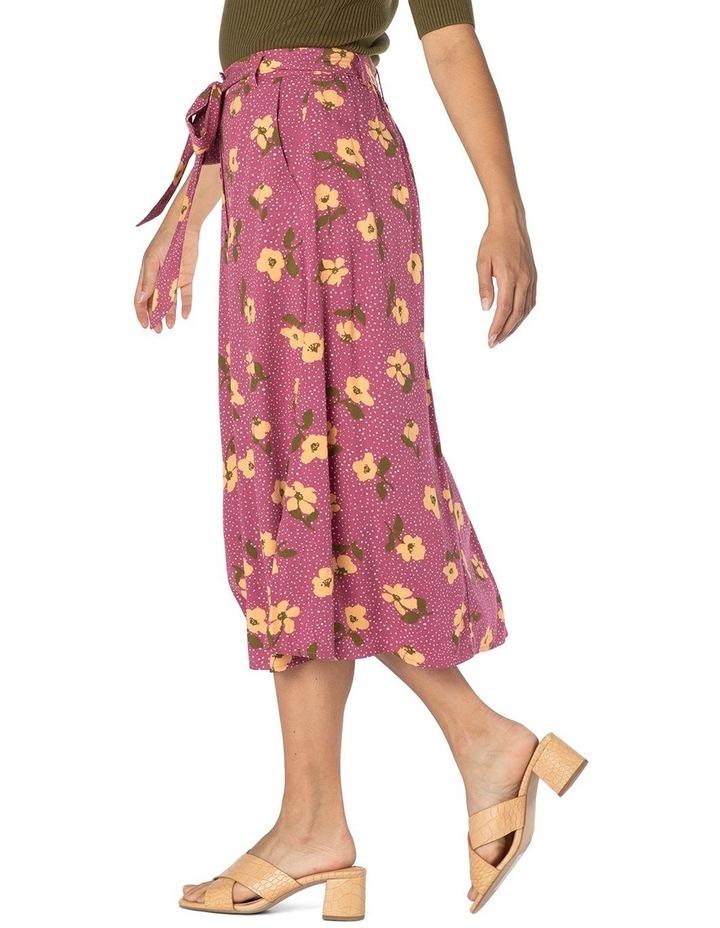 Monique Skirt image 2