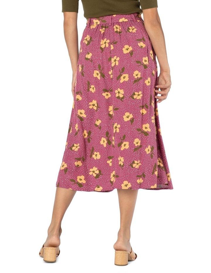 Monique Skirt image 3