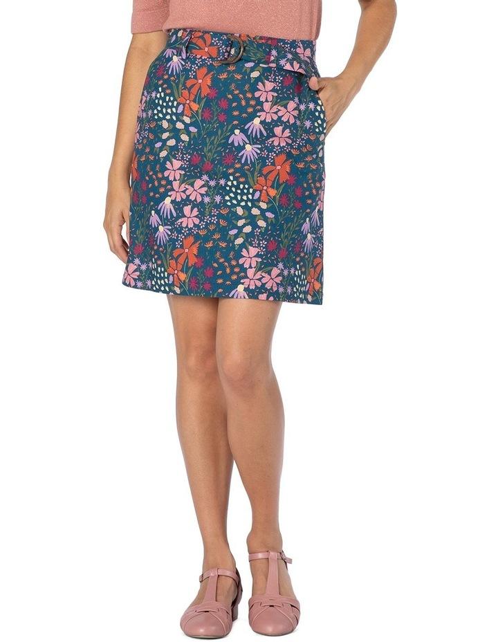 Ingrid Skirt image 1