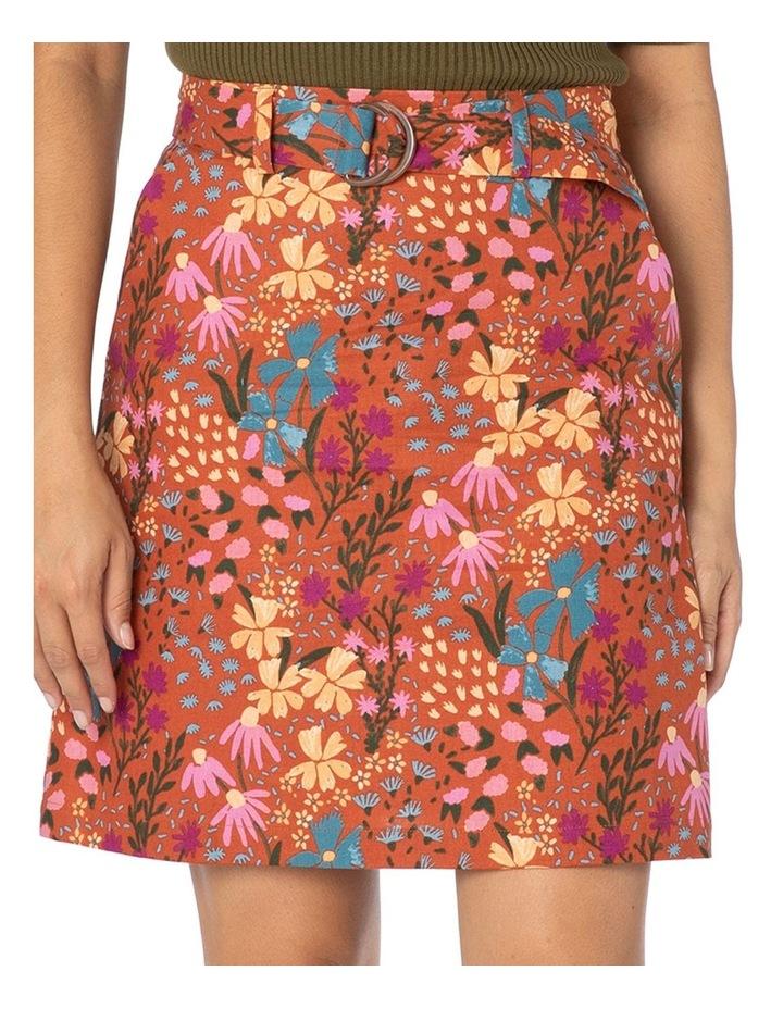 Ingrid Skirt image 4