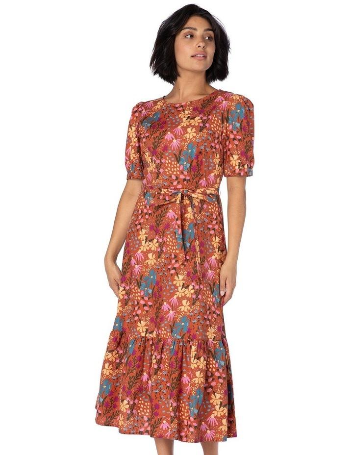 Ingrid Dress image 1