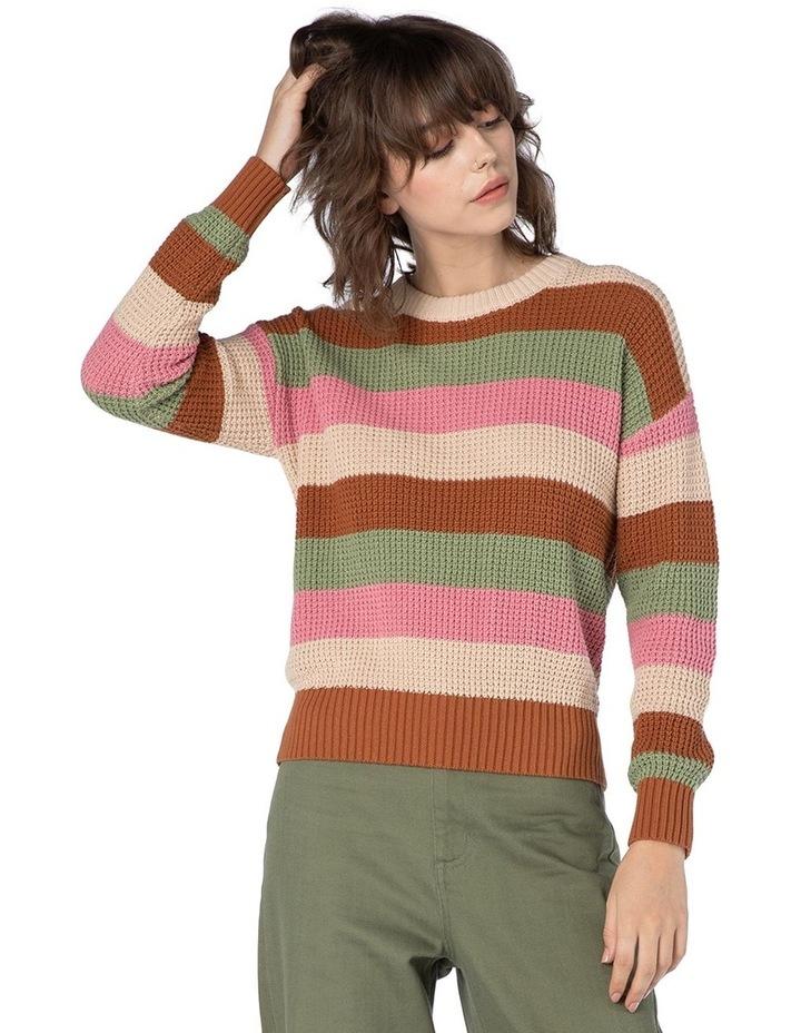 Candice Sweater image 1