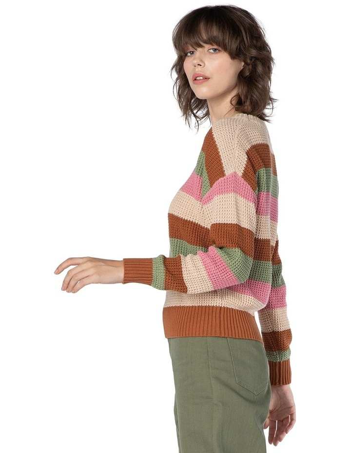Candice Sweater image 2
