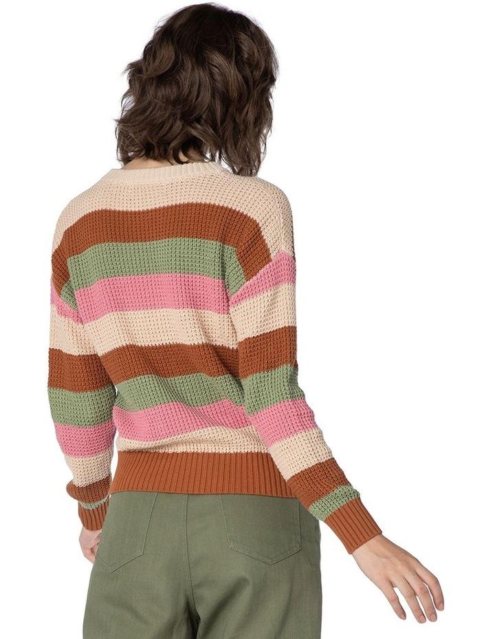 Candice Sweater image 3