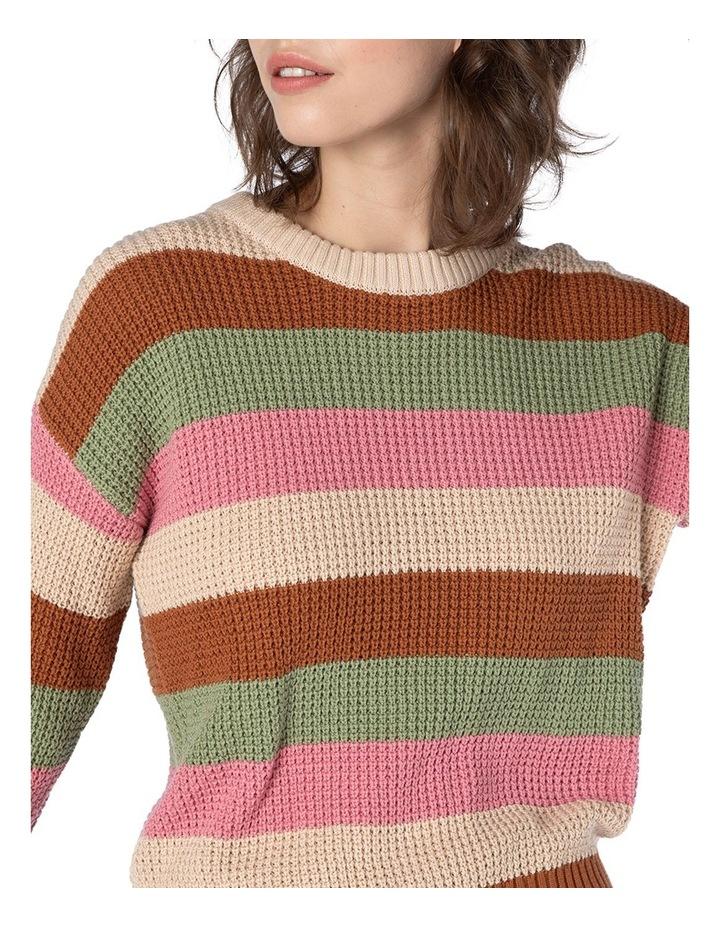 Candice Sweater image 4