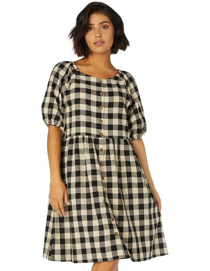 Isabelle Dress image 1