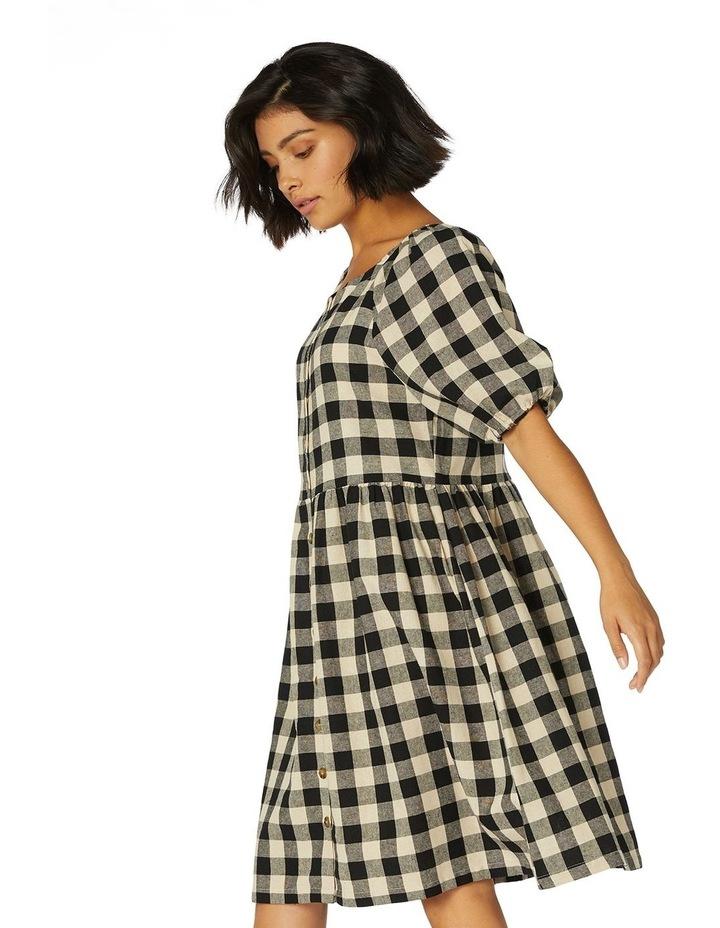 Isabelle Dress image 2