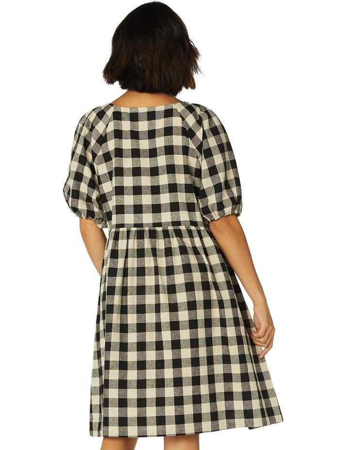 Isabelle Dress image 3