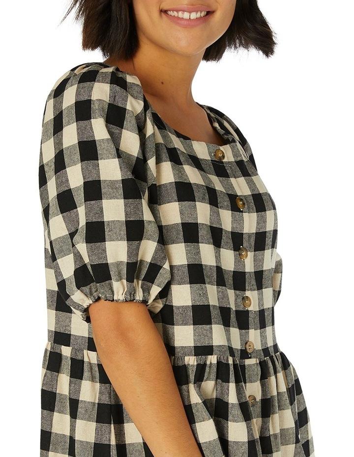 Isabelle Dress image 4
