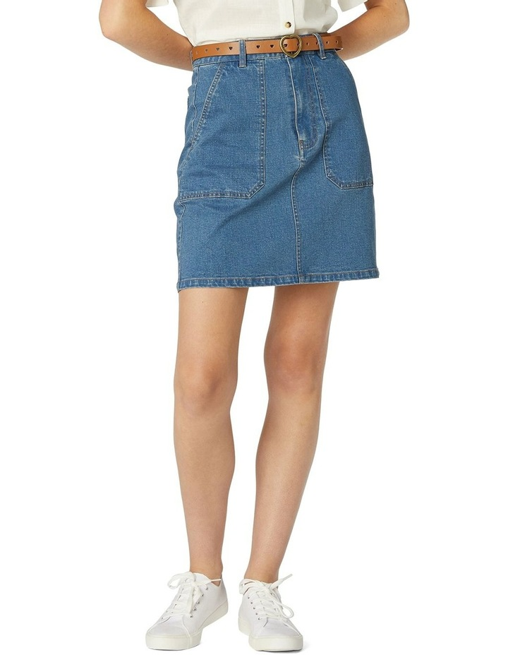 Mia Skirt image 1