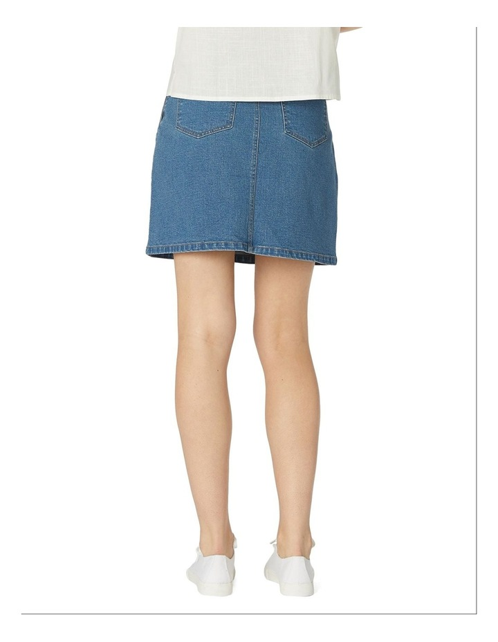Mia Skirt image 3