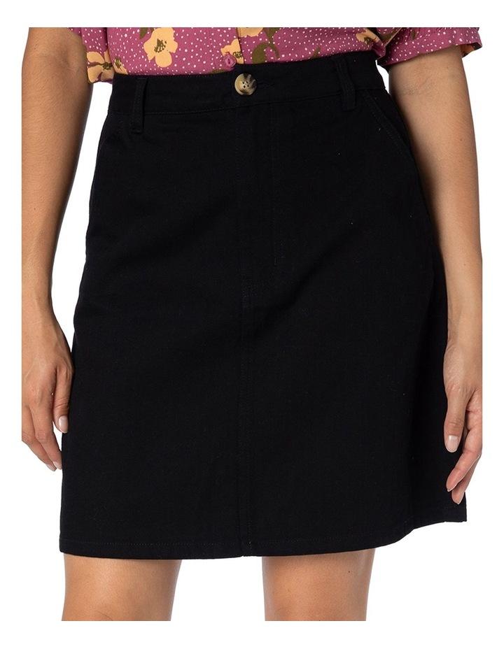 Kimberly Skirt image 4