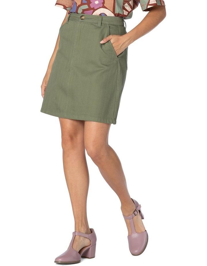 Kimberly Skirt image 1