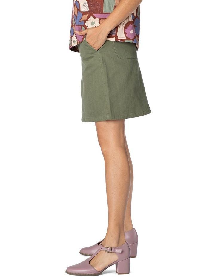 Kimberly Skirt image 2