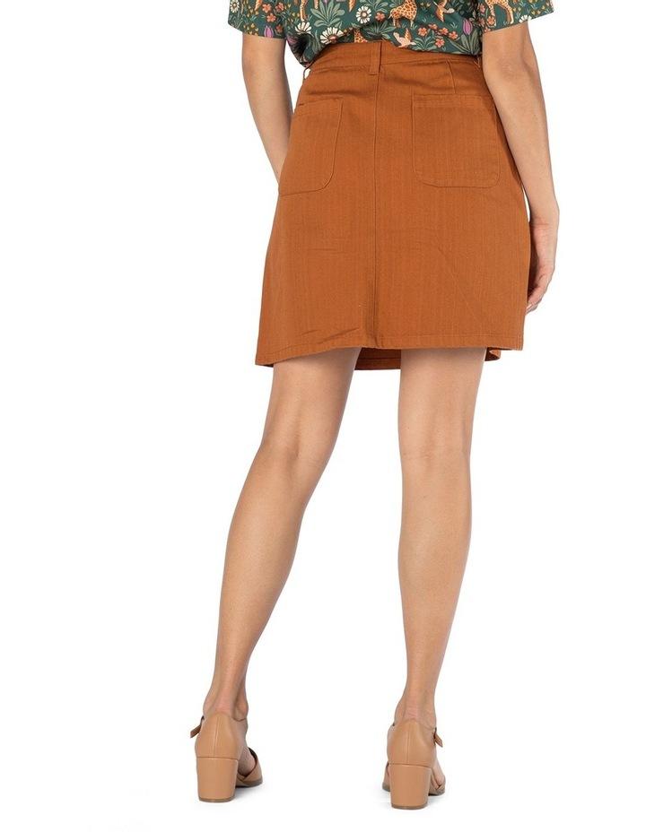 Kimberly Skirt image 3