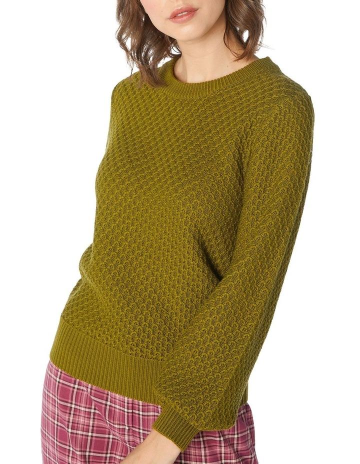 Monica Sweater image 4