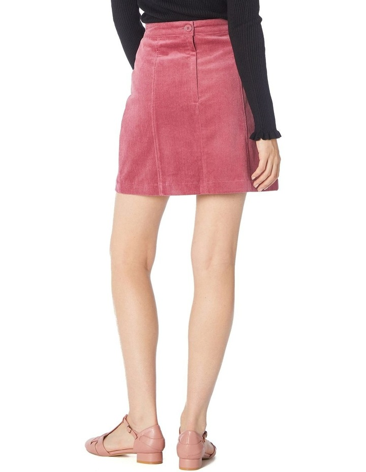 Charlie Girl Skirt image 3