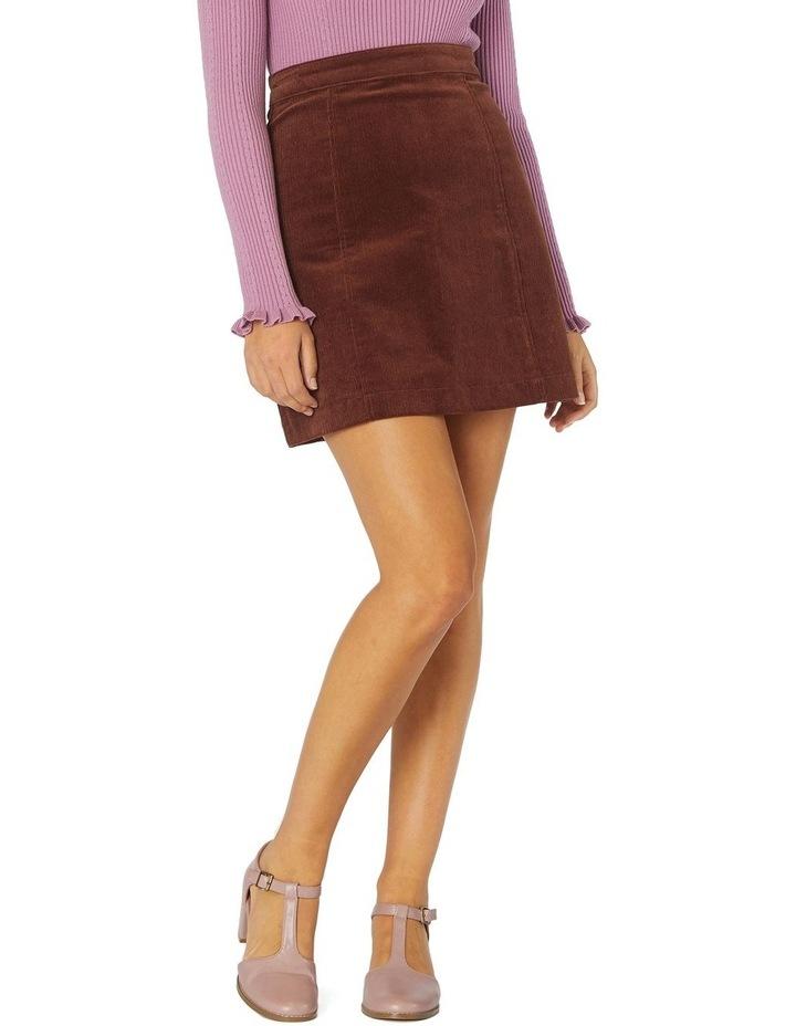 Charlie Girl Skirt image 1