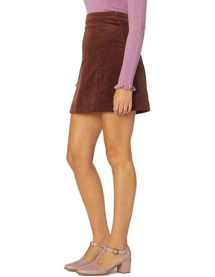 Charlie Girl Skirt image 2